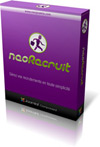 NeoRecruit 2.0.1 is available