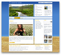 Template Club NeoJoomla!